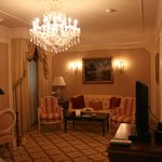 Photo de Hotel Imperial Vienna