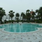 Photo of Vivanta by Taj - Gomti Nagar, Lucknow