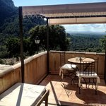 Photo of Finca Hotel Albellons Parc Natural