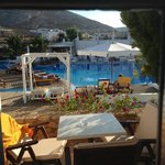Photo of Chora Resort Hotel and Spa