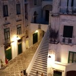 Φωτογραφία: A'  Scalinatella Hostel and  Hotel