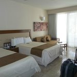 Bilde fra Grand Sunset Princess All Suites Resort & Spa