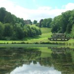 Photo of Prior Park Landscape Gardens (NT)