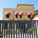 Photo of Villa Ebe Ezer B&B