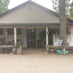 Rocking Chair Ranch Resort Foto