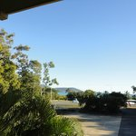 Photo de Club Croc Hotel Airlie Beach