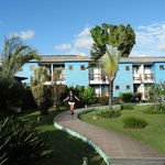 Photo of Brisa da Praia Hotel