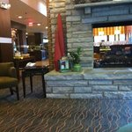 Hilton Garden Inn Gatlinburg Downtownの写真