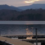 Blue Waters Mountain Lodgeの写真