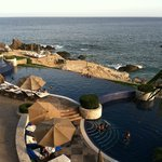 Hacienda Encantada Resort & Spa照片