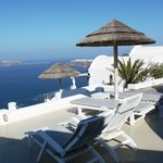 Photo of Santorini Princess