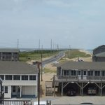 Foto di Outer Banks Motel