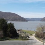 Foto de Holiday Inn Express Hotel & Suites Peekskill - Hudson Valley