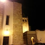 Photo of Pousada de Estremoz - Rainha Santa Isabel