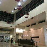 Photo de Embassy Suites Ontario-Airport