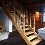Billede af Alpine Holiday Apartments & Campground