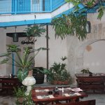 Photo of Hostal El Comendador