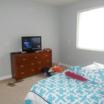 Master Bedroom (TV)