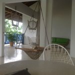 Foto di Negril Tree House Resort