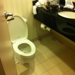 Fairfield Inn Rochester Southの写真