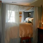 Foto di Armstrong Inns Bed and Breakfast
