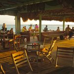 Bugaloe Beach Bar & Grill Foto