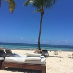 صورة فوتوغرافية لـ ‪Catalonia Bavaro Beach, Casino & Golf Resort‬