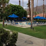ภาพถ่ายของ La Quinta Resort & Club, A Waldorf Astoria Resort