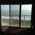 BEST WESTERN PLUS Beachfront Inn Brookings