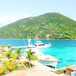 Scrub Island Resort, Spa & Marina, Autograph Collectionの写真