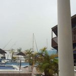 Ocean Reef Yacht Club & Resort resmi