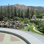 Photo de Four Seasons Hotel Westlake Village