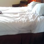 Hampton Inn Grand Rapids-Northの写真