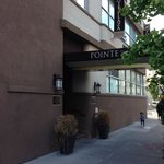 Photo of Pointe Plaza Hotel