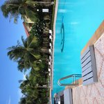 Foto de White Sand Doclet Resort & Spa