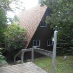 Foto Gunflint Pines Resort & Campgrounds