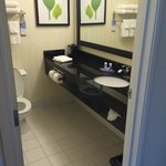 Fairfield Inn & Suites Edmond resmi