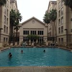 Foto di Homewood Suites Orlando/International Drive/Convention Center