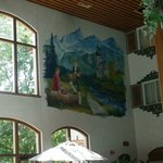 Foto di Bavarian Inn Lodge
