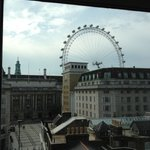 Foto di Park Plaza County Hall London