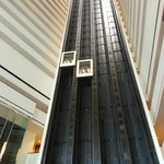 Hyatt Regency Houston resmi