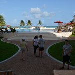 Grand Caribe Belize Resort and Condominiumsの写真