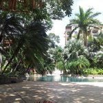 Hotel Tamarindo Diria Beach Resort照片