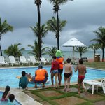 Photo of Hotel Marsol Beach Resort