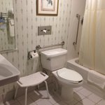 Bilde fra Quality Inn & Suites Lexington