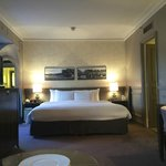 Φωτογραφία: The Westin Paris - Vendome