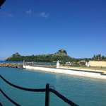 The Landings St. Lucia Foto
