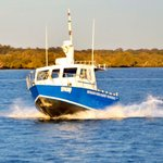 Outrageous Fishing Charters