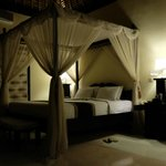 Φωτογραφία: Furama Villas & Spa Ubud