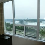 Marriott Niagara Falls Gateway on the Falls Hotel照片
